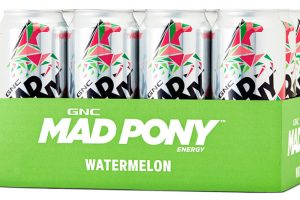 gnc-mad-pony-energy-drink-release