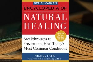 health-radar-encyclopedia-of-natural-healing