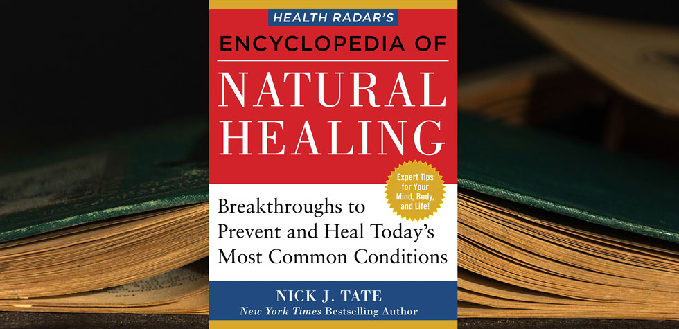 health-radar-encyclopedia-of-natural-healing