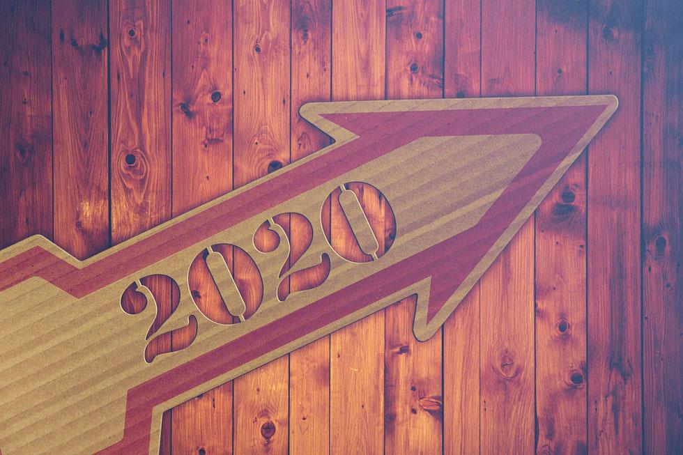 wellness-trends-2020