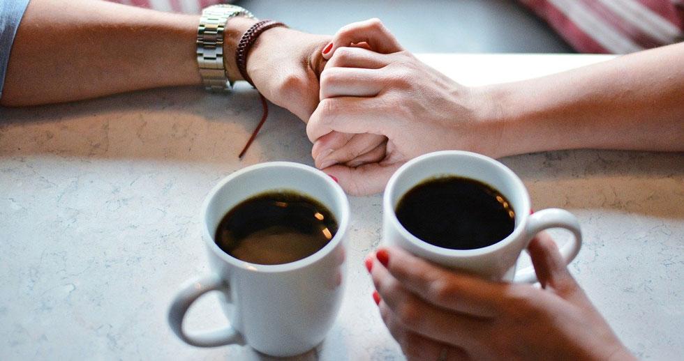 caffeine-weight-gain-body-fat-accumulation-study