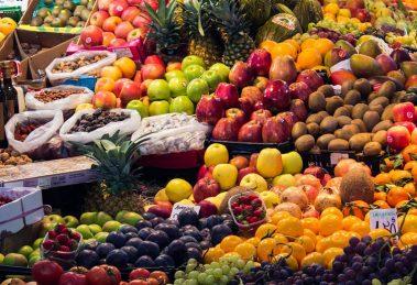 diet-demand-jumpstart-diet-weight-loss