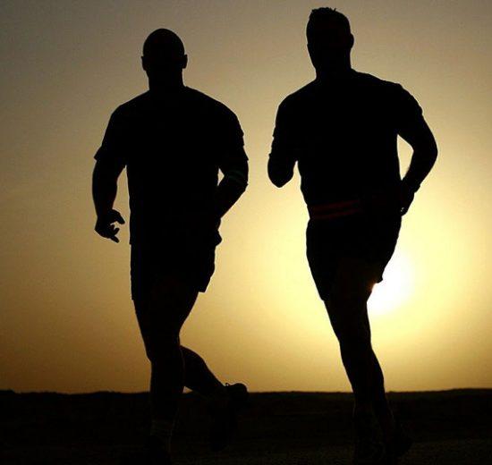 dr-oz-mark-wahlberg-fasting-breakfast-workout-challenge