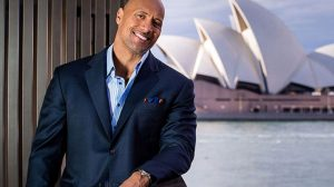 dwayne-johnson-rock-dj-energy-drinks-athleticon