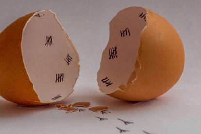 eggshell-membrane-hair-skin-nails