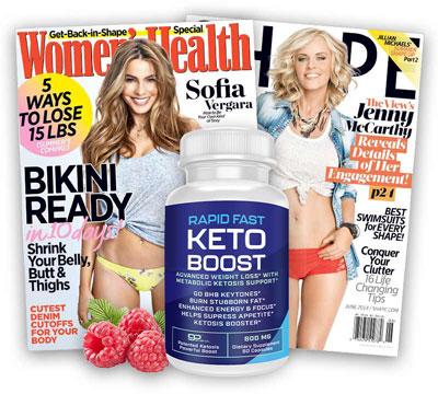 keto-diet-magazine ad