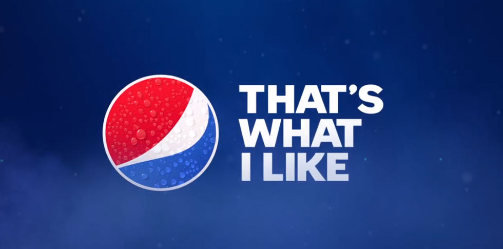 pepsi-thats-what-i-like-videos
