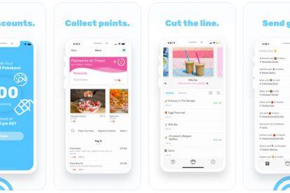 snackpass-social-food-meal-app