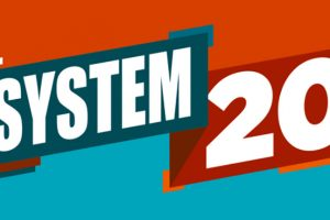 system-20-by-dr-oz