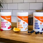 bulletproof-collagen-protein