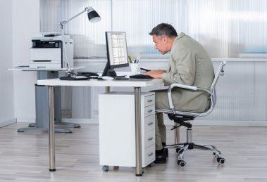 posturally-desk-posture-challenge