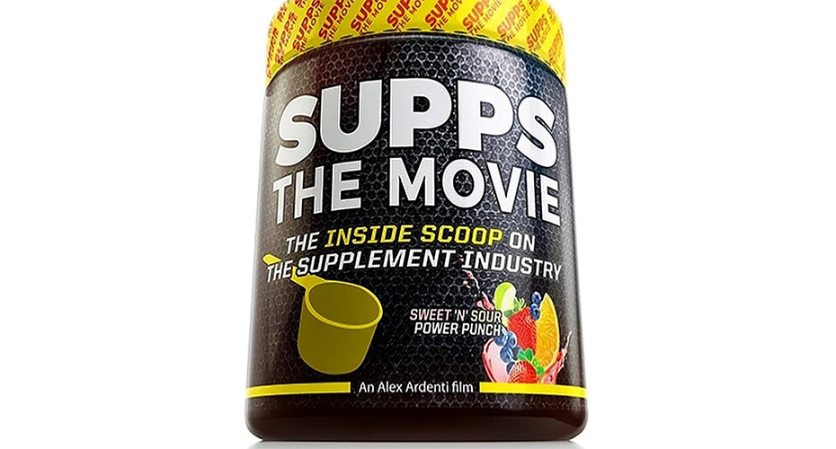 supps-the-movie