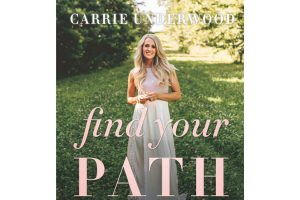 carrie-underwood-find-your-path-fit52-book