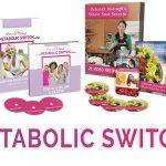metabolic-switch-deborah-murtagh