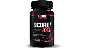 force-factor-score-xxl