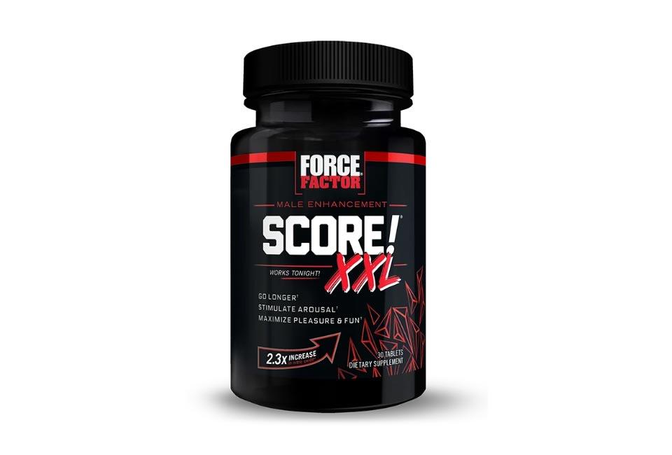 force-factor-score-xxl