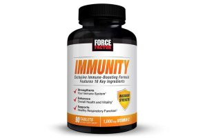 Force-Factor-Immunity-Supplement