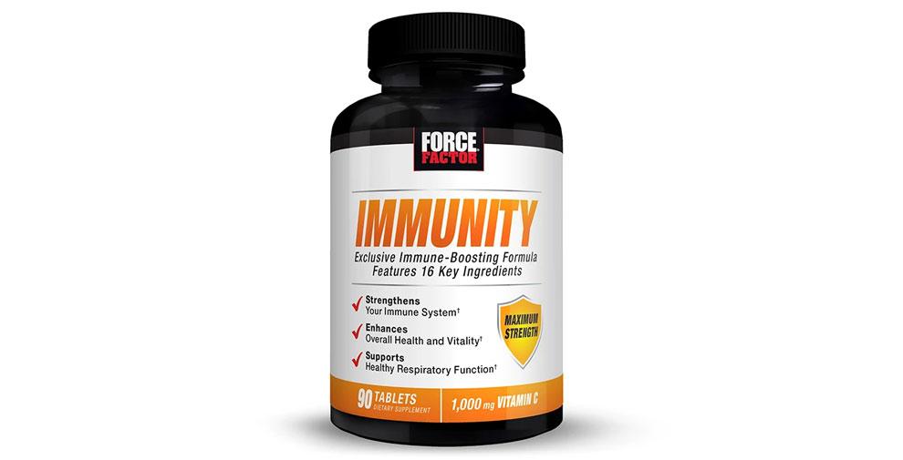 Force-Factor-Immunity-Supplement