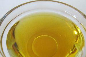 dgla-fatty-acid