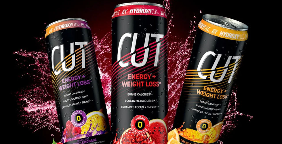hydroxycut-cut-energy-weightloss-drink