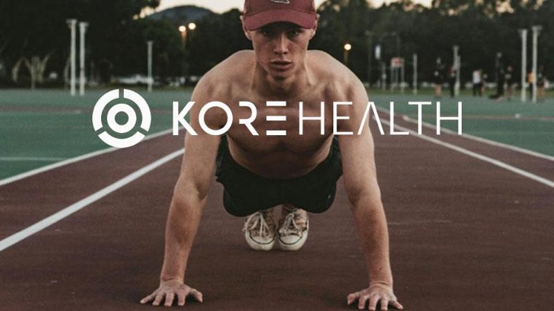 korehealth-company