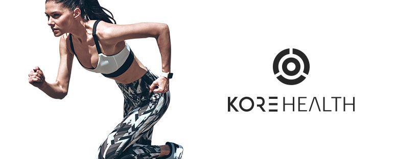 korehealth-koretrak-watch