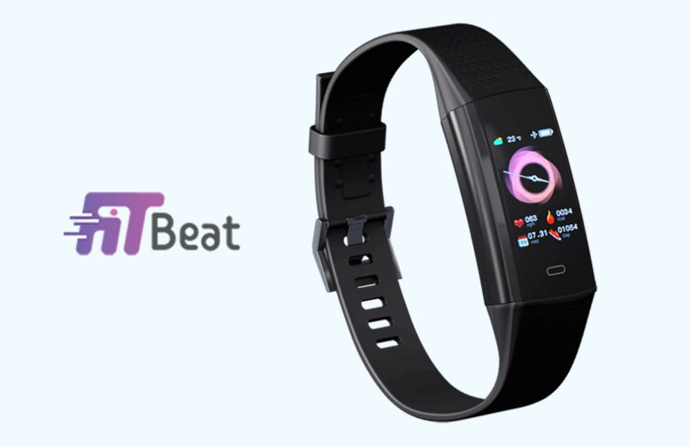 FitBeat