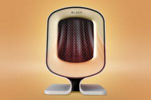 Blaux-HeatCore-Personal-Heater