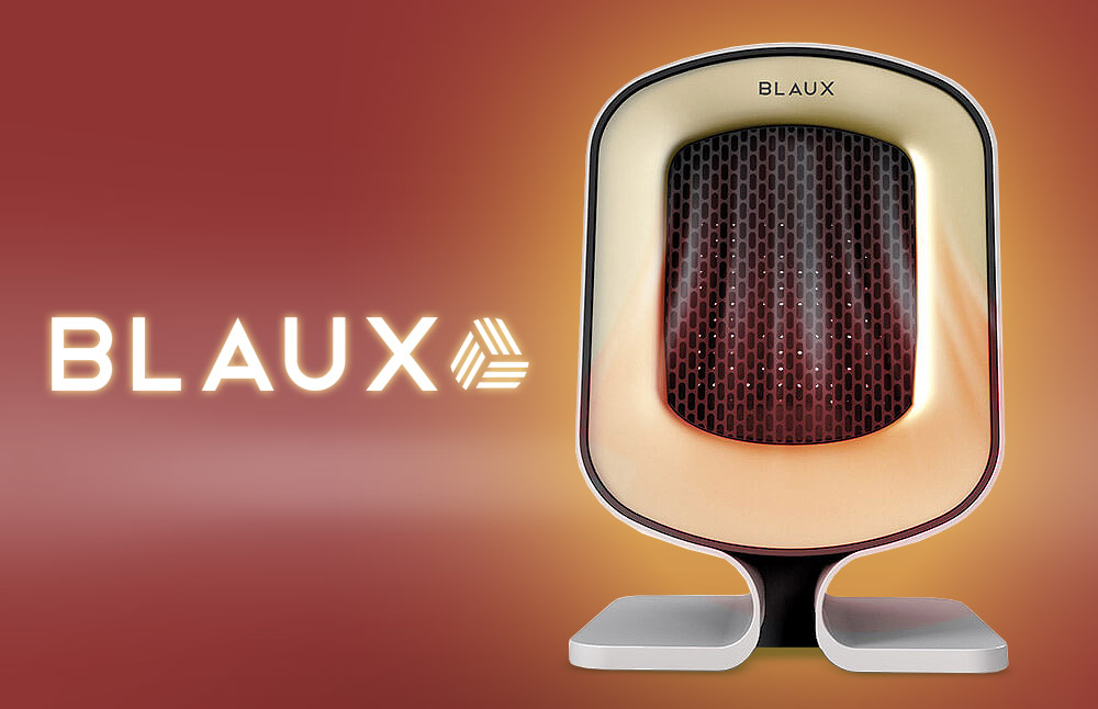 Blaux-Heater risks