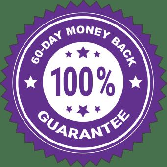 Steel Bite Pro Refund Policy