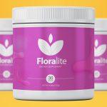 floralite