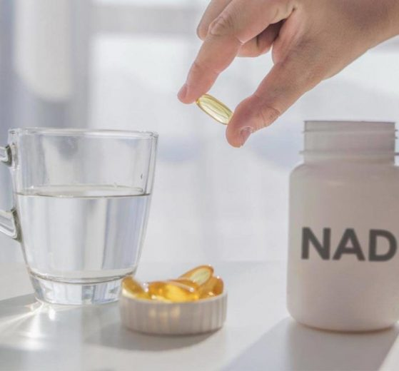 nad-boosters